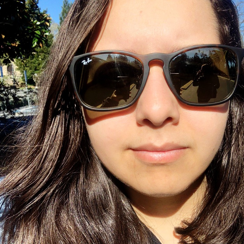 Gabriela Fonseca