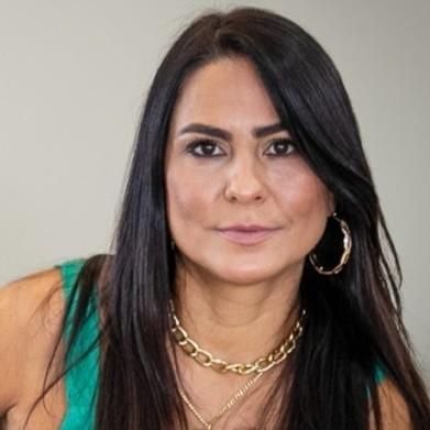 Kalina Barros