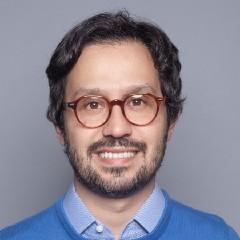 Fabio Ramos