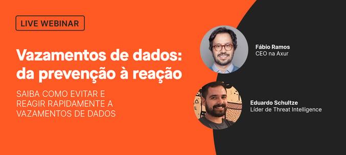 WEBINAR_VAZAMENTO_DE_DADOS