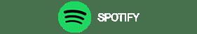 Ouça no Spotify!
